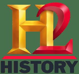 2018_HISTORY2_LOGO_COLOR_RGB
