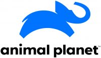 AnimalPlanet_PrimaryLockup1_TM_RGB-e1552597671922
