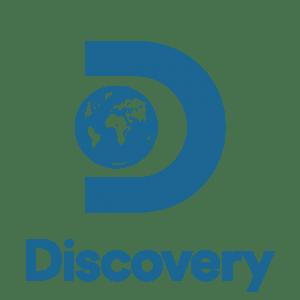 DSC_Logo_2019_Stack_Gravity_RGB-2-e1569447301686