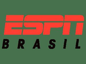 ESPNBrasil
