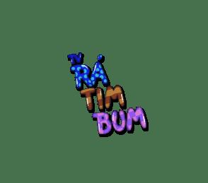 Novo-logo-TV-Rá-tim-bum-operadoras