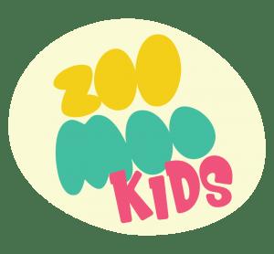 ZooMoo-Kids