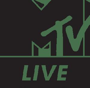 mtv (1)