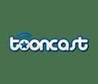 tooncast